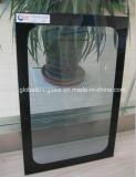 vidro Tempered de 3mm-10mm para o vidro de vidro do vidro do forno/do aparelho electrodoméstico dispositivo de cozinha/iluminação
