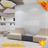 2017新しいデザイン400× 800mmの内部のPocerlainのタイルの陶磁器の壁のタイル