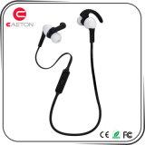 Fone de ouvido quente de Bluetooth dos auriculares da em-Orelha da venda