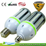 Buena luz del maíz del bulbo 36W LED de la calle del precio LED