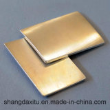 45SH Magnet, NdFeB, Cina Magnets Factory