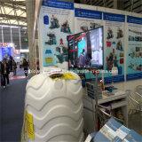 HDPE da alta qualidade do fornecedor de Qingdao China 3 camadas de tanque de água que faz a máquina