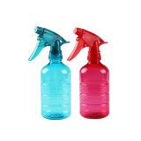 Bottiglia dello spruzzatore di innesco dell'animale domestico per la famiglia pulita (NB356)