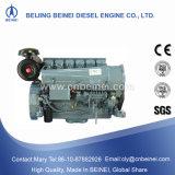 De Dieselmotor van Cooled van de lucht (BF6L913) voor Agriculture Machinery (14kw~141kw)