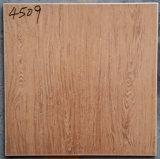 tegels van de Vloer van 400X400mm de Ceramische (4043)