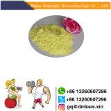 Materie prime farmaceutiche 2, perdita di peso 4-Dinitrophenol CAS51-28-5 di DNP