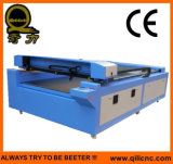 Ql-1325 China Factory Supply Ce 3D Laser CNC Cutting Machine