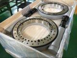 重いローダーTranporters 25inchのための二重ワームの回転駆動機構