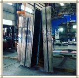 De grote Antieke Spiegel van de Fabriek van de Spiegel van China