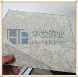 큰 중국 미러 공장 앙티크 미러