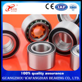 Die heißen verkaufenden Automobilklimaanlagen-Kompressor-Peilungen PC406200206CS/40bd49V