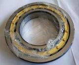 Van het messing van de Kooi Cilindrische van de Rol van het Lager Industrie van de nu324m- Motie