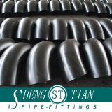 Guarniciones puras del tubo sin soldadura del acero de carbón