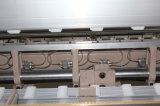 Telaio per tessitura della garza del telaio del getto medico dell'aria, macchinario di tessitura della tessile