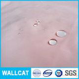 Impermeabilizzare il prodotto intessuto 100% del poliestere per l'indumento ed il rivestimento