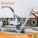 Gesundheitlichen Ware-Wasser-Hahn-Küche-Hahn ausziehen