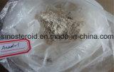 Анаболитное Steroid Hormone Powder Oxymetholones (Anadrol) для Bodybuilding