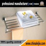 Accessorio caldo della stanza da bagno dell'acciaio inossidabile degli insiemi degli accessori della stanza da bagno di vendita