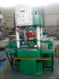 금속 연탄 기계 (JX200)