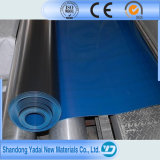 Venta caliente y polietileno de alta densidad de calidad superior (HDPE) Geomembranes