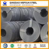 tira de acero laminada en caliente del estándar 0195 del GB del espesor de 1.1m m a de 8m m