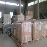 Conteneur de haute résistance de réservoir d'eau de fibre de verre de GRP SMC 20000 litres