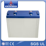 Hight Quality 2 Volt Deep Cycle Battery 2V1600ah