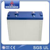 Batería recargable del ciclo profundo de la calidad de Hight (2V1600ah)