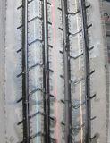 Pneu de camion de Boto 385/55r22.5, pneu de bas de page de boeuf de long-courrier