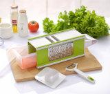 Slicer vegetal/cortador vegetal