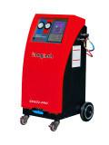 Appareil réutilisant la machine (GEA02LT)