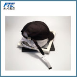 Baseball Caps promocional con el logotipo personalizado