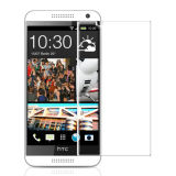 HTCの欲求610のための緩和されたガラススクリーンの保護装置