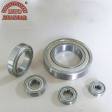高速Auto Parts Deep Ball Bearings (6313 2RS)