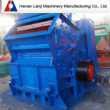30t/H Impact Crusher для Gravel Crushing