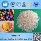 Animal Aditivos betaína