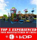 公園Playset (HD14-008A)の外の2014年の子供