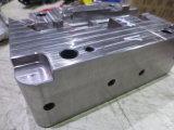 Molde de plástico personalizado quente para a parte do aparelho electrodoméstico