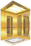 ホテルの夕食のモール(モデルのための簡単な様式の乗客のエレベーター: SY-2011-14)