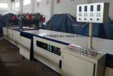 해외 판매 후 서비스를 기계 공급하는 섬유유리 Pultrusion
