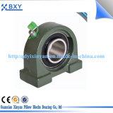 Ferro fundido Ht180-200 Material da caixa do rolamento / Rolamento de rolamentos / rolamentos de inserção UCP205