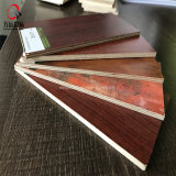 Kies het Onder ogen gezien Triplex van de Eucalyptus van de Melamine uit