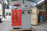 Appareil de contrôle de Compresstion de brique d'affichage numérique/Machine de test concrète de résistance à la pression