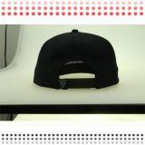 Sombrero de encargo del Snapback del nuevo estilo para la venta