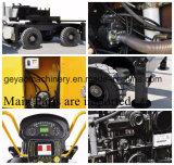 Bon laïus concret importé superbe Gyl-31 de laser de Confirguation de majeures parties