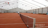 Tentes de tennis sportifs pour tennis, basketball, football, badminton et etc.