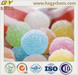 Эстеры с дешевым ценой, эстеры жирной кислоты Sucrose E473 Sucrose жирной кислоты в эмульсорах Китае Suppilier