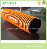 """Plastik-Belüftung-Spirale verstärkter Absaugung-Schlauch-Energien-Wasser-Rohr-Garten-Schlauch 2 """""""