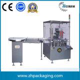 薬カートンに入れる機械パッキング機械(Jdz-120p)
