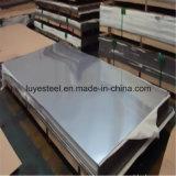 placa de acero inoxidable en frío 316L